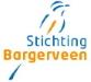 Logo Bargerveen